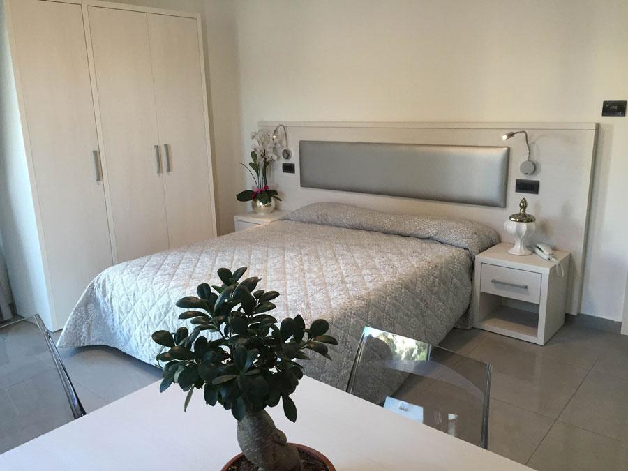 appartamenti per vacanze a Rimini