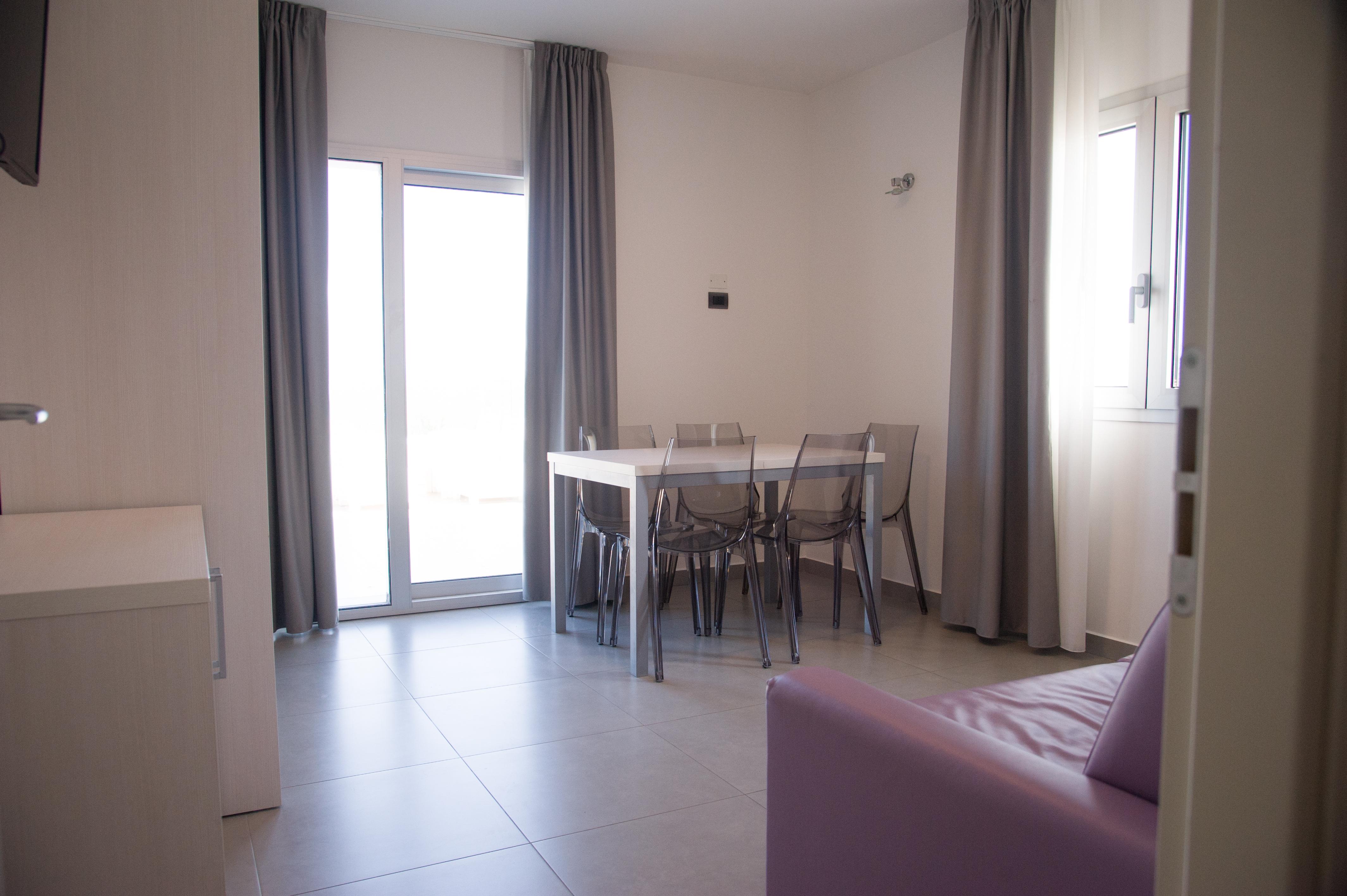 Residence Rimini