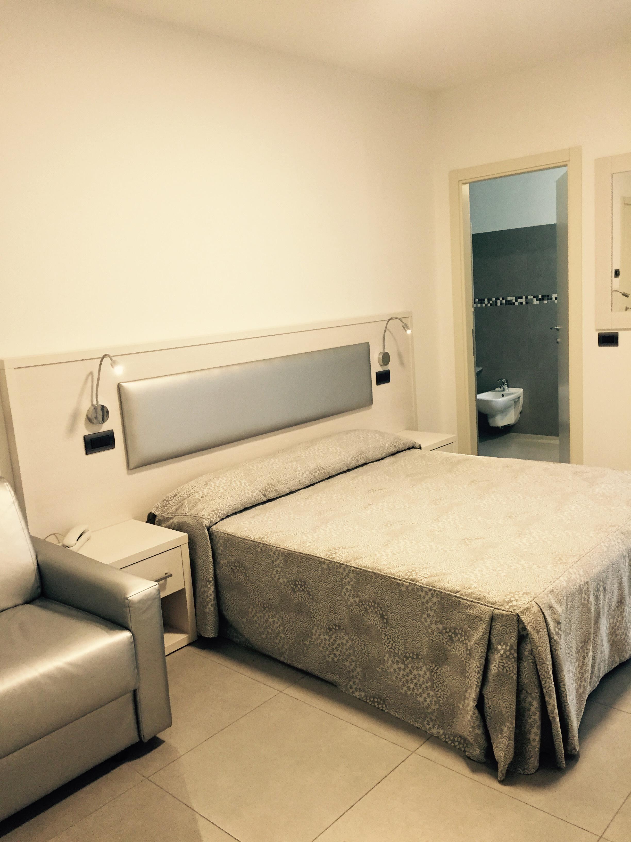 appartamenti per famiglie a Rimini