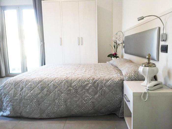 residence a Rimini