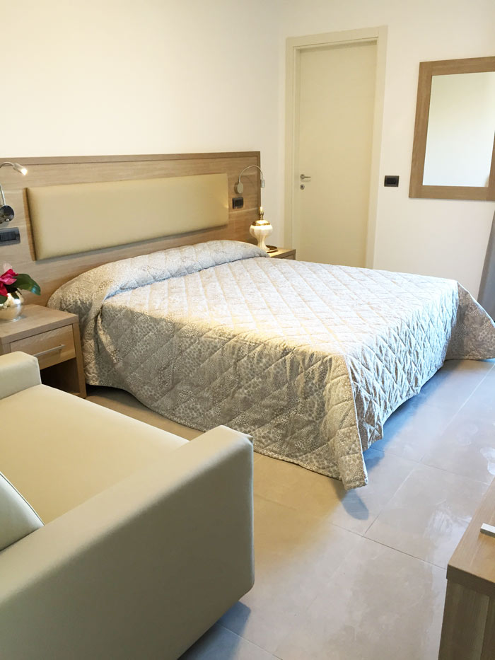 holiday Residence Rimini