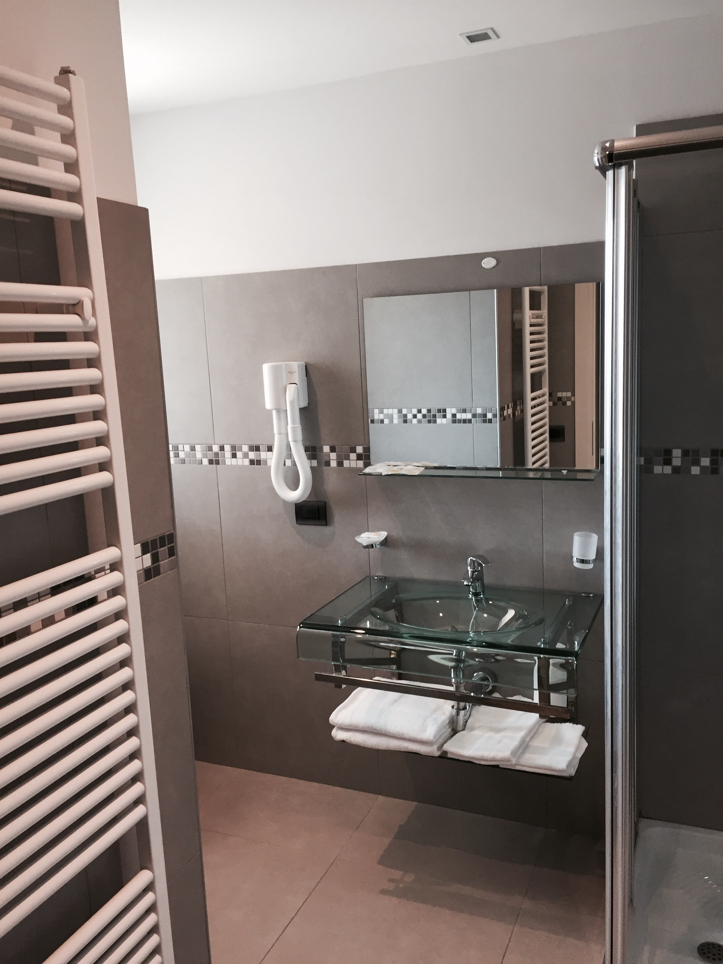 Appartamenti Rimini